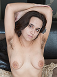Viola Starr from